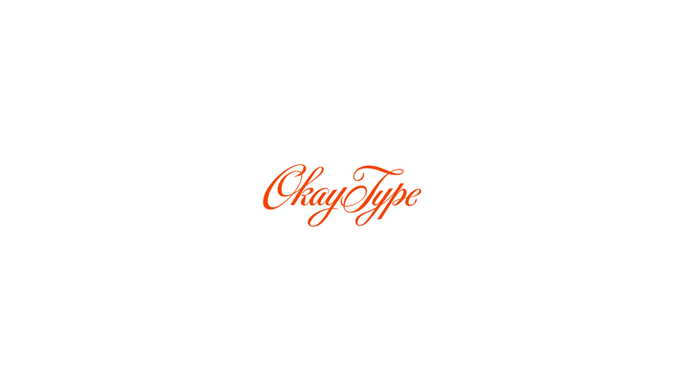 OkayType_Page_01.png
