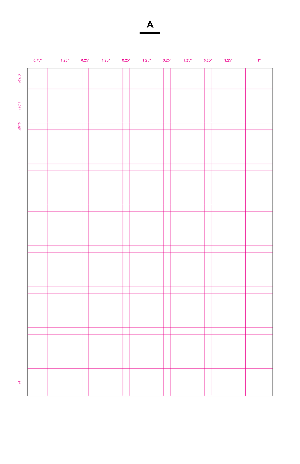Grid-01.png