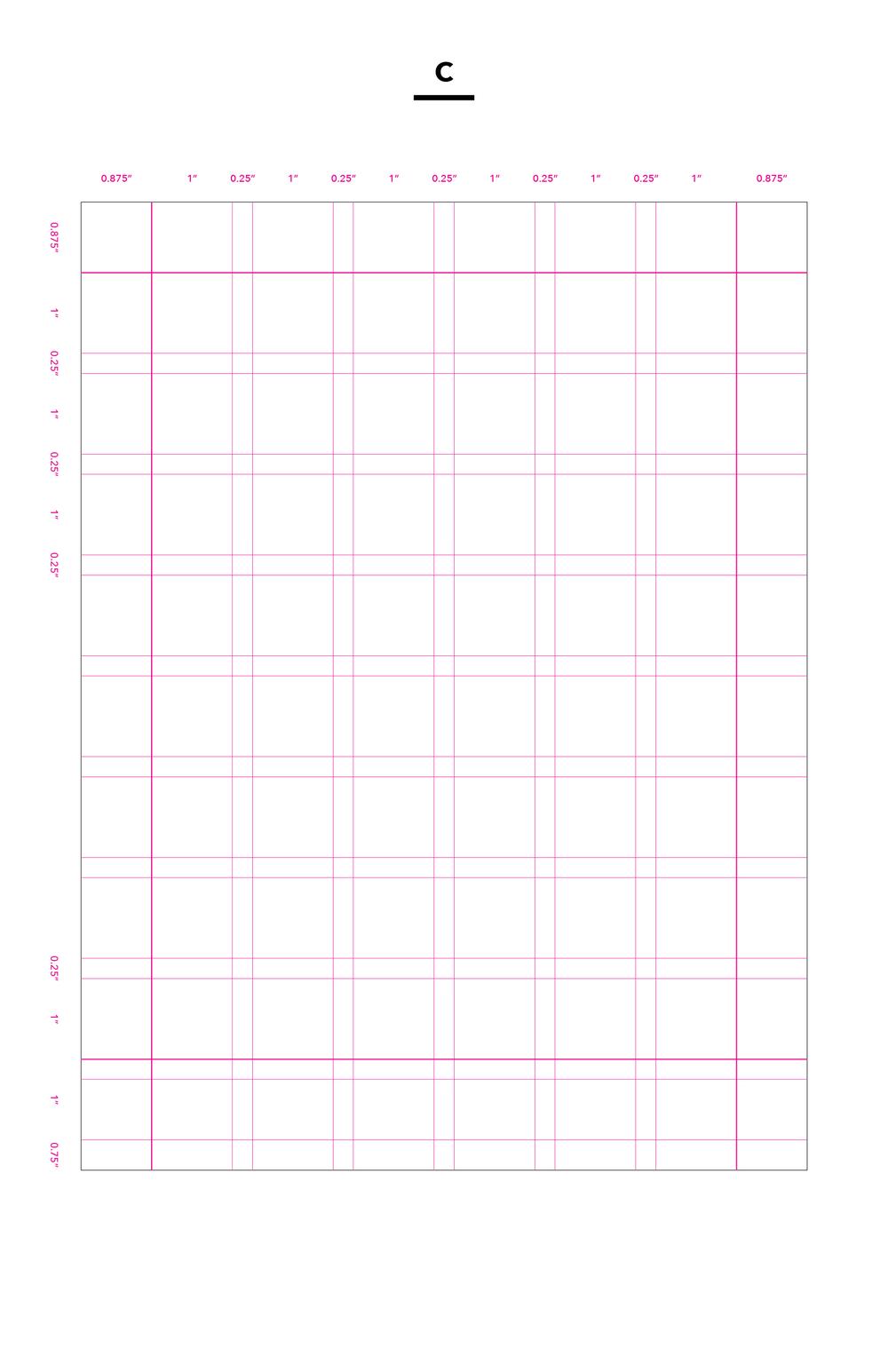 Grid-03.png