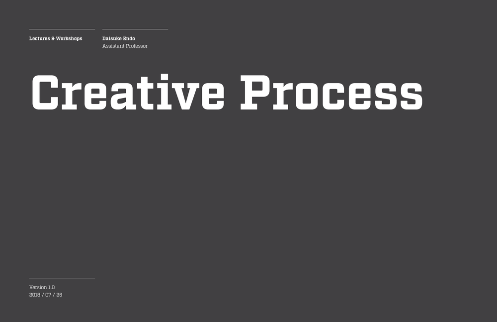 Lecture_Process_1_Artboard 1.png