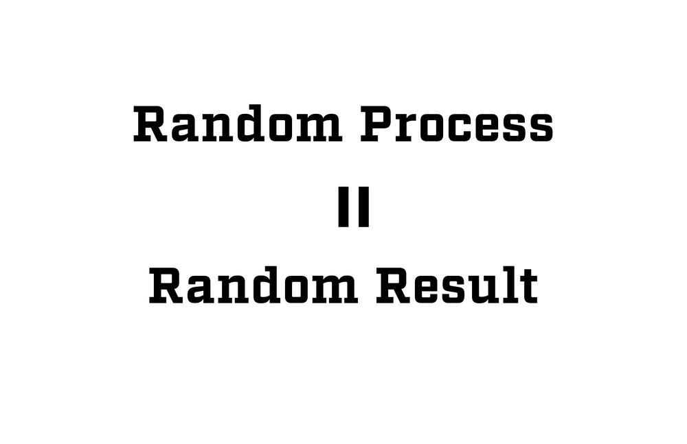 RAP_FA18_Week1_7-62.png