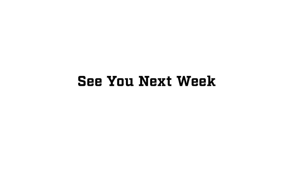 RAP_FA18_Week1_7-86.png