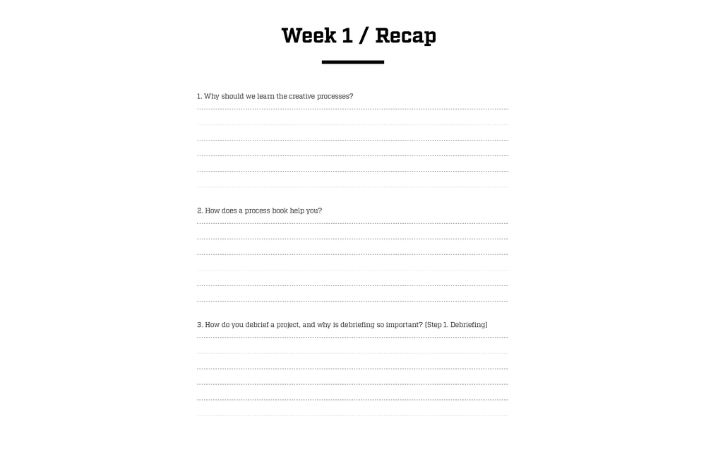 RAP_FA18_Week2_3-06.png
