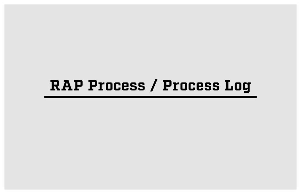 RAP_FA18_Week2_3-24.png