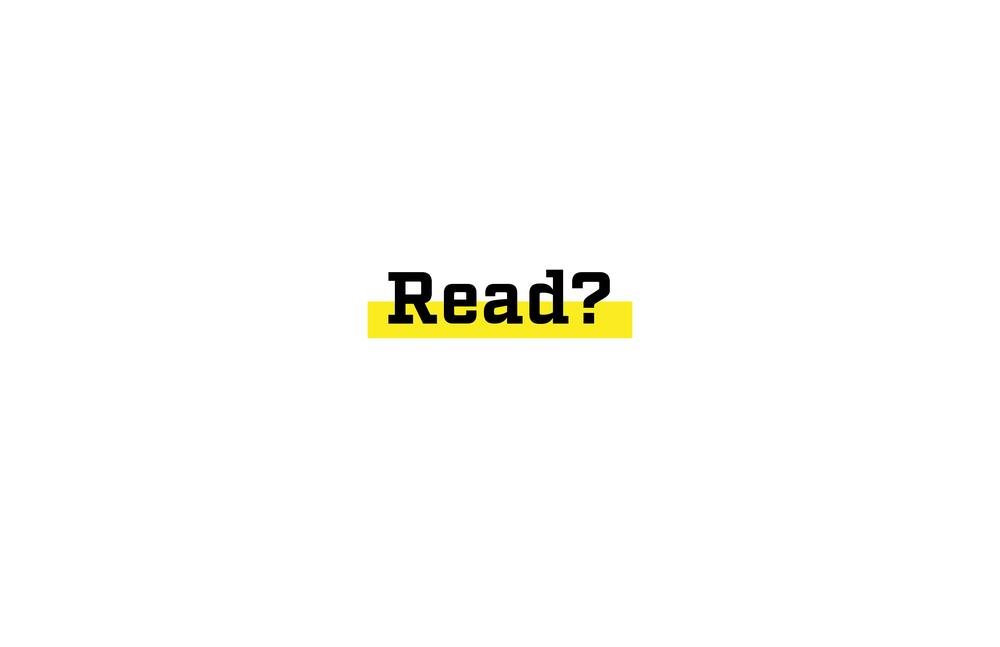 RAP_FA18_Week2_3-44.png