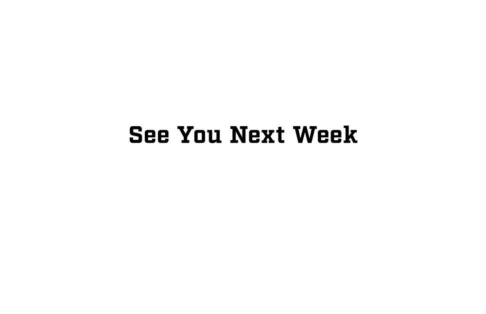 RAP_FA18_Week2_3-75.png