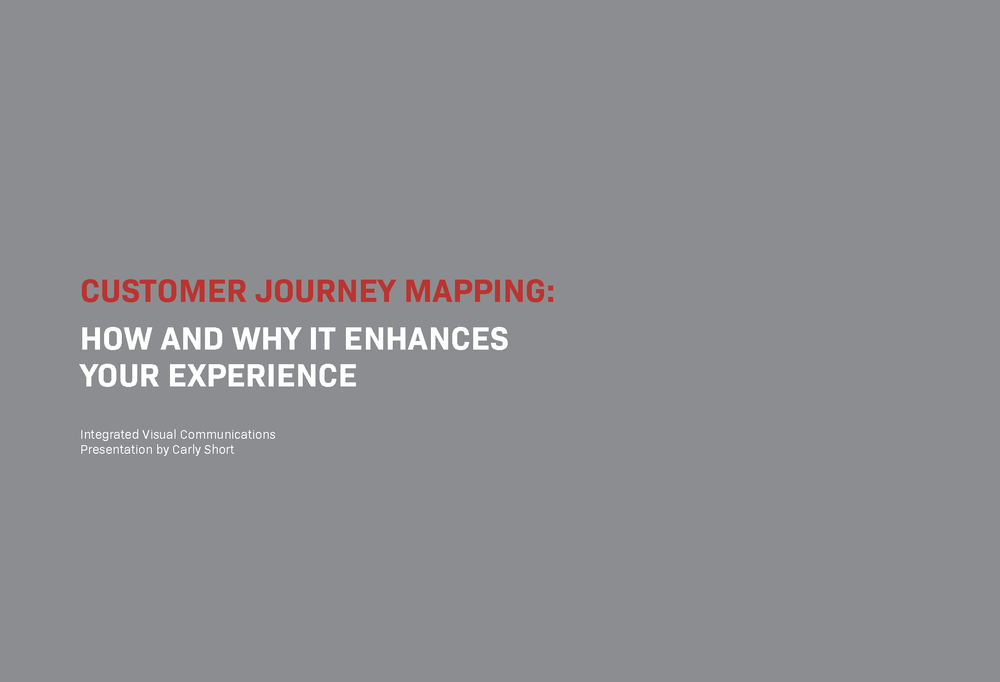 ShortC_CustomerJourneyMap_Page_01.png
