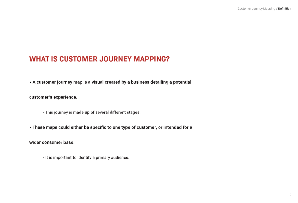 ShortC_CustomerJourneyMap_Page_02.png