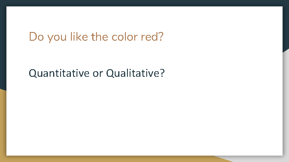 Quantitative Vs. Qualitative_Page_03.png