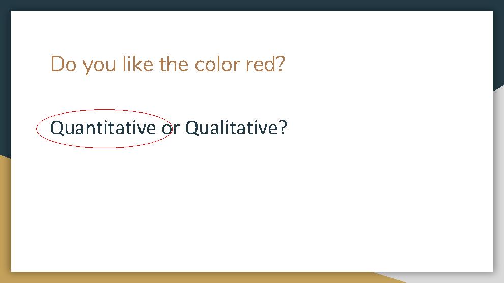 Quantitative Vs. Qualitative_Page_04.png