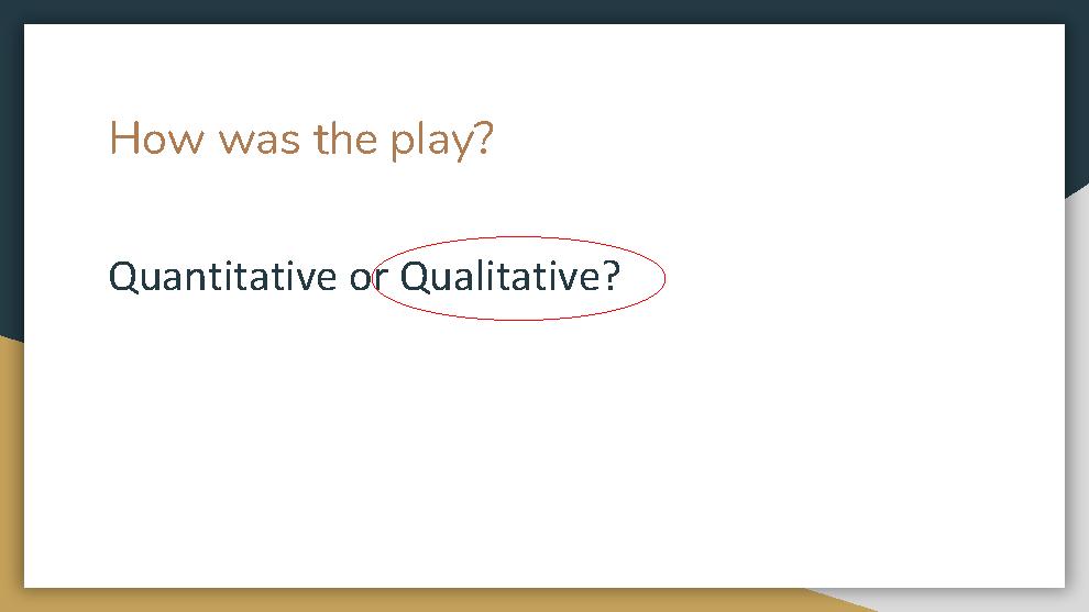 Quantitative Vs. Qualitative_Page_06.png