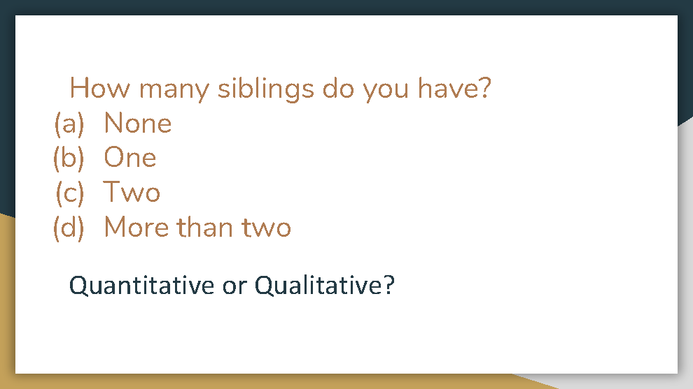 Quantitative Vs. Qualitative_Page_07.png