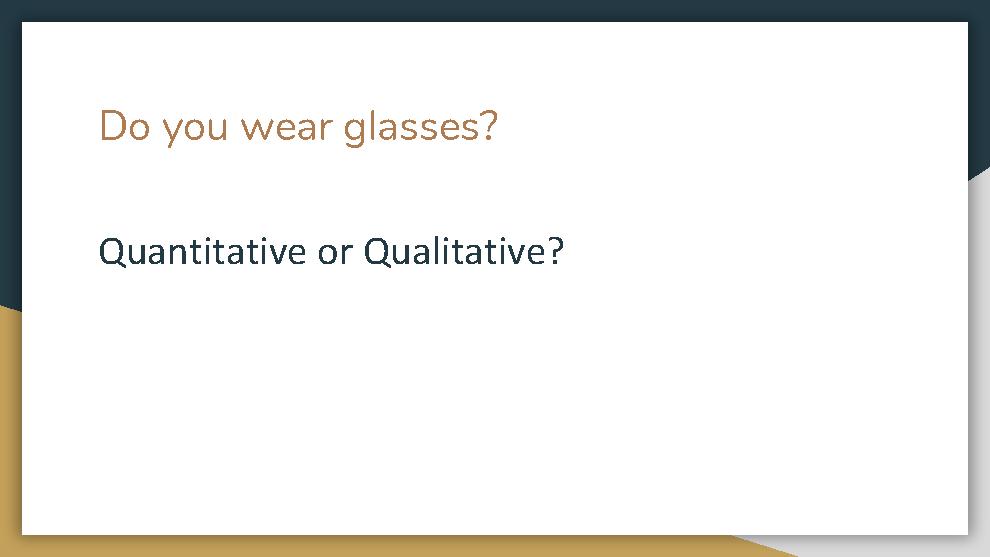 Quantitative Vs. Qualitative_Page_09.png