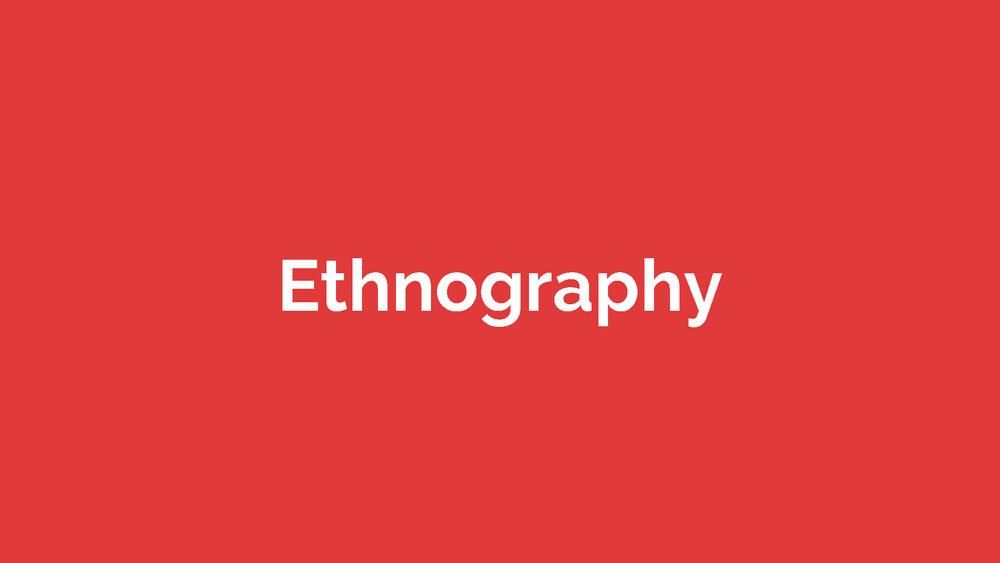Ethnography_Page_01.png