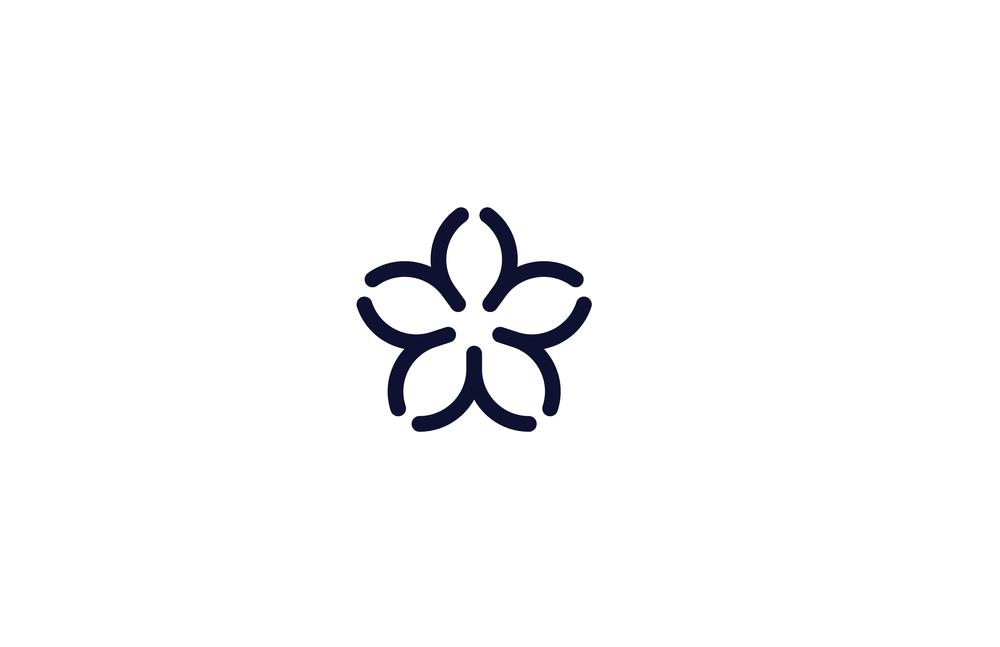 Daisuke_What_I_Do-78.png
