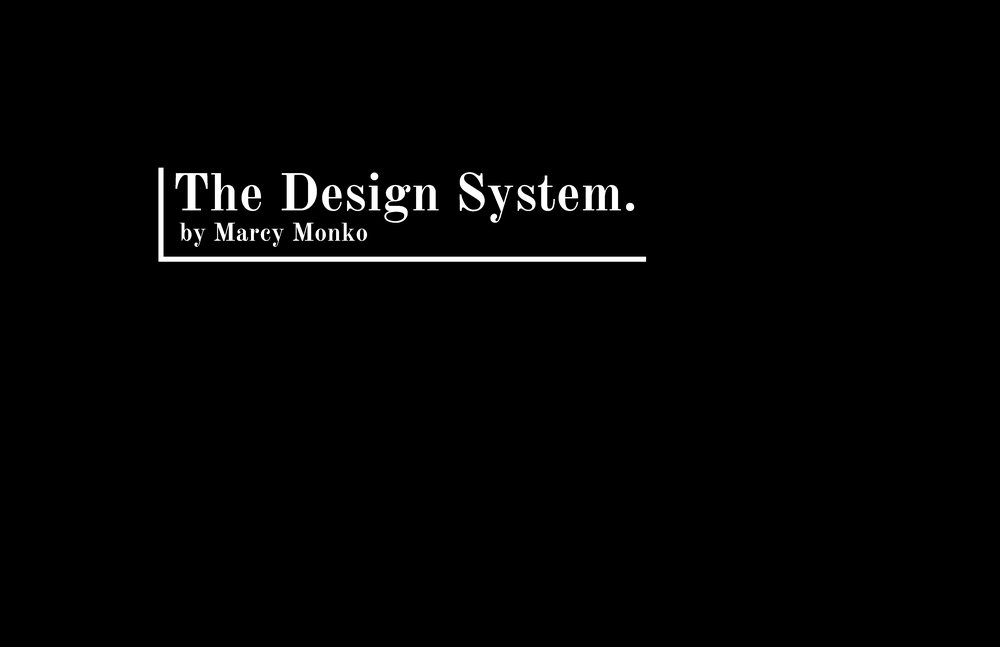 Marcy_Design_System_Page_1.png