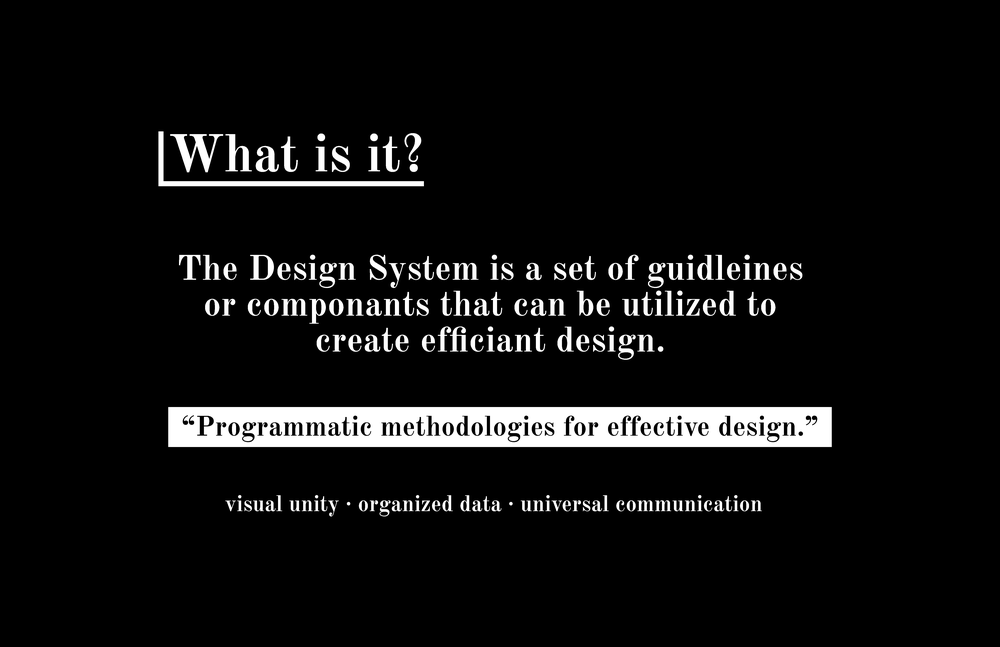 Marcy_Design_System_Page_2.png