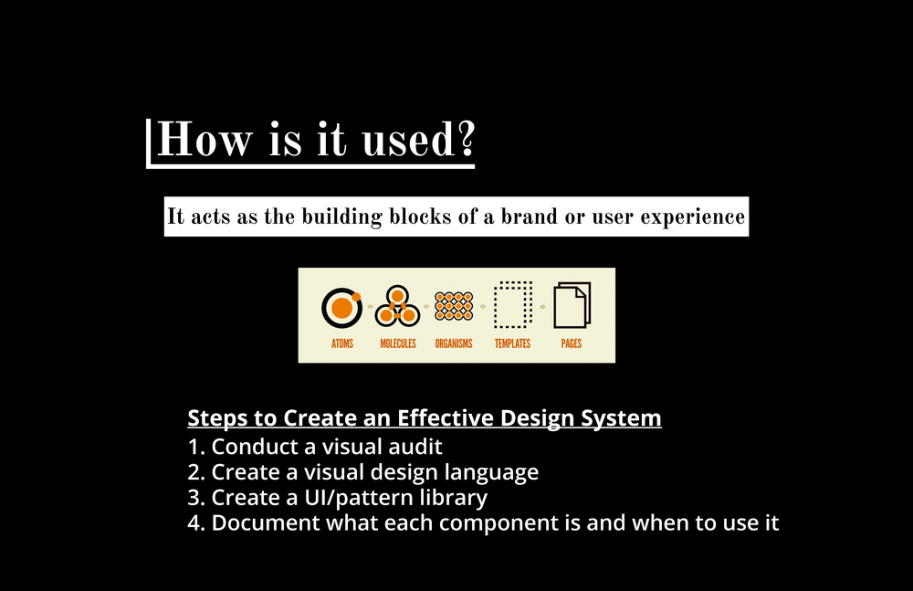 Marcy_Design_System_Page_4.png
