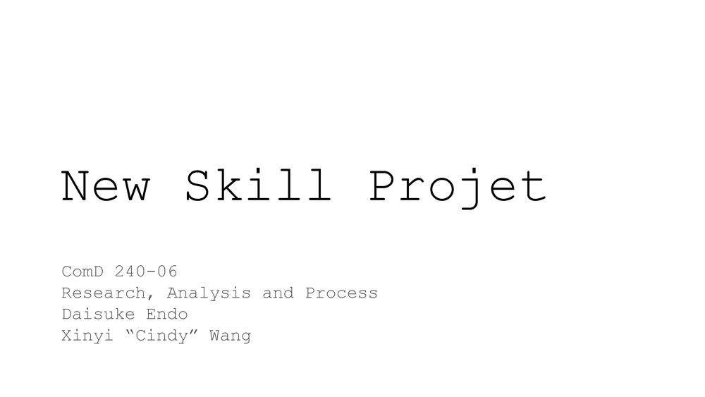 New Skill Projet_Page_01.png