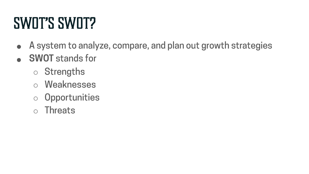 SWOT Analysis_Page_02.png