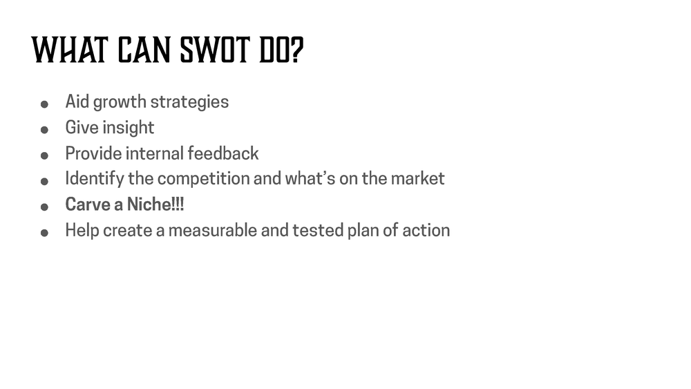 SWOT Analysis_Page_05.png