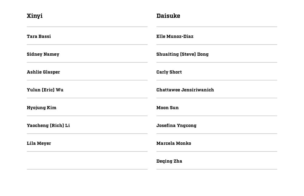 ComD_371-11_IVC_FA18_Daisuke_Week_5_3-07.png