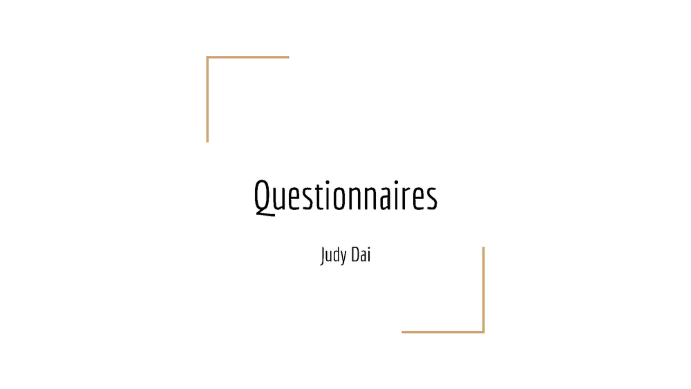 Judy Dai_Questionnaires_Page_01.png