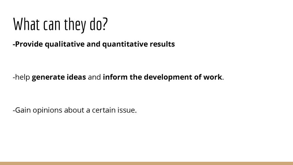 Judy Dai_Questionnaires_Page_03.png