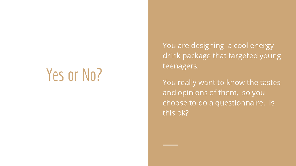 Judy Dai_Questionnaires_Page_09.png