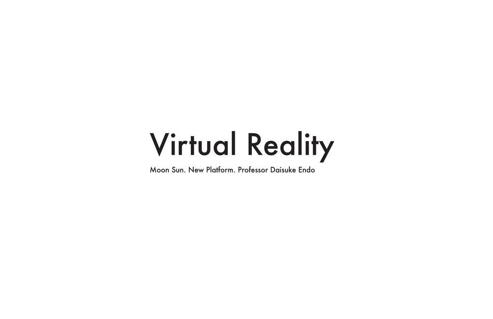 VR presentation_Page_01.png
