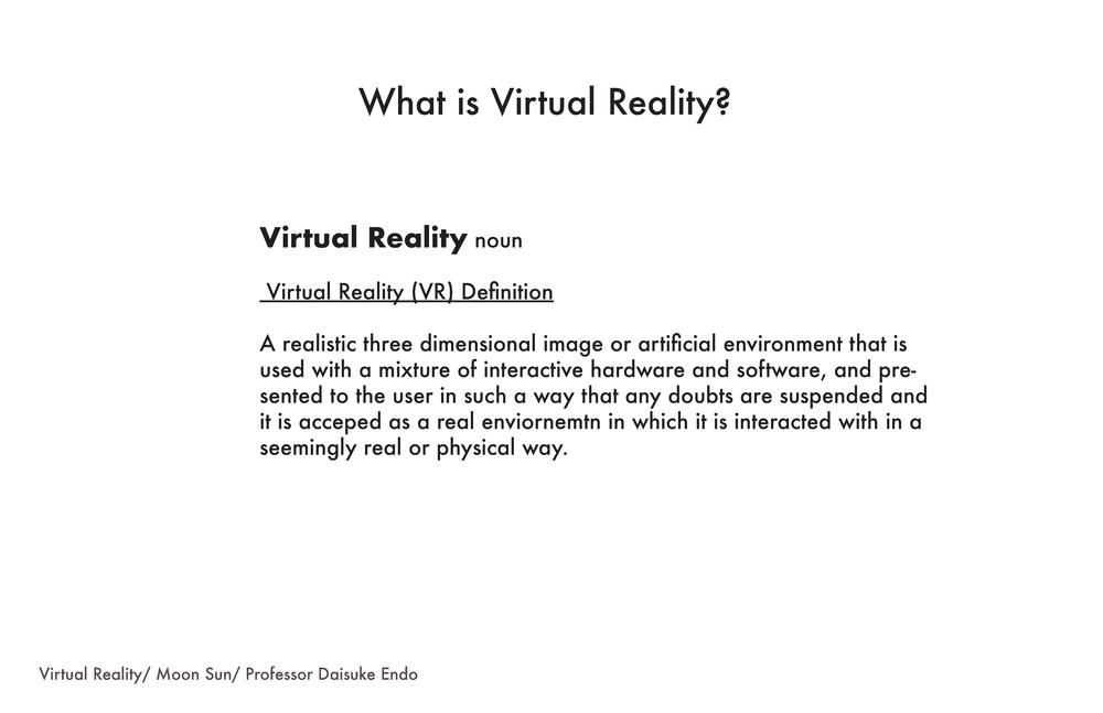 VR presentation_Page_02.png