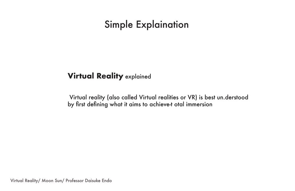 VR presentation_Page_04.png