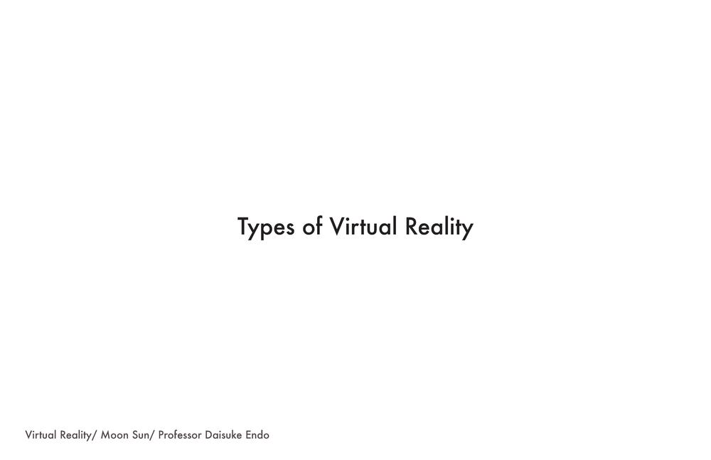 VR presentation_Page_06.png
