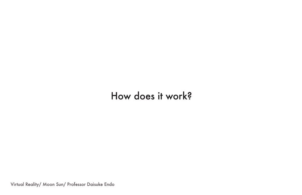VR presentation_Page_10.png