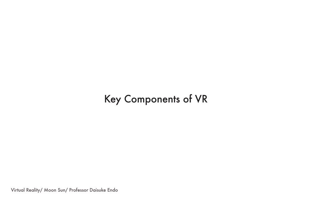 VR presentation_Page_12.png