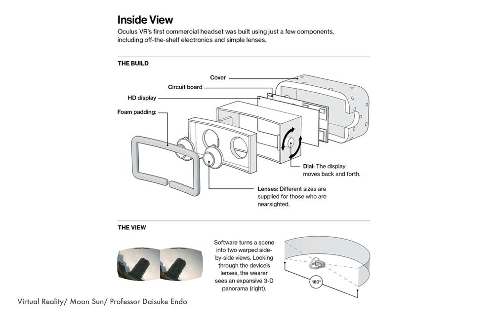 VR presentation_Page_16.png