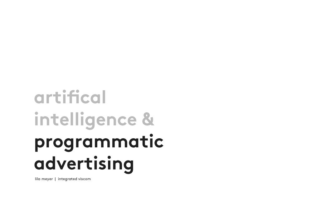 newplatform_presentation_Page_02.png