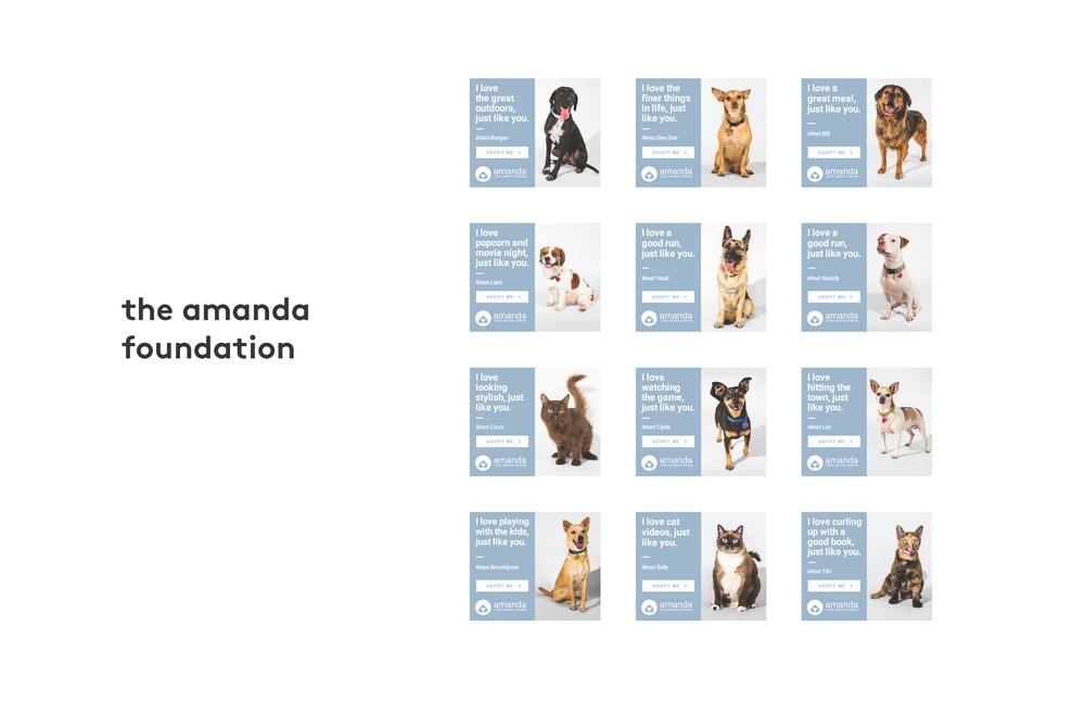 newplatform_presentation_Page_14.png