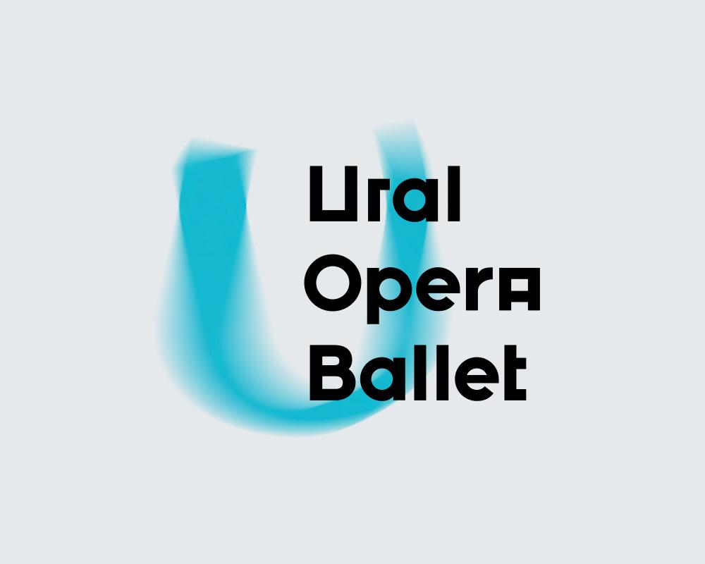 ural_opera_ballet_logo.jpg