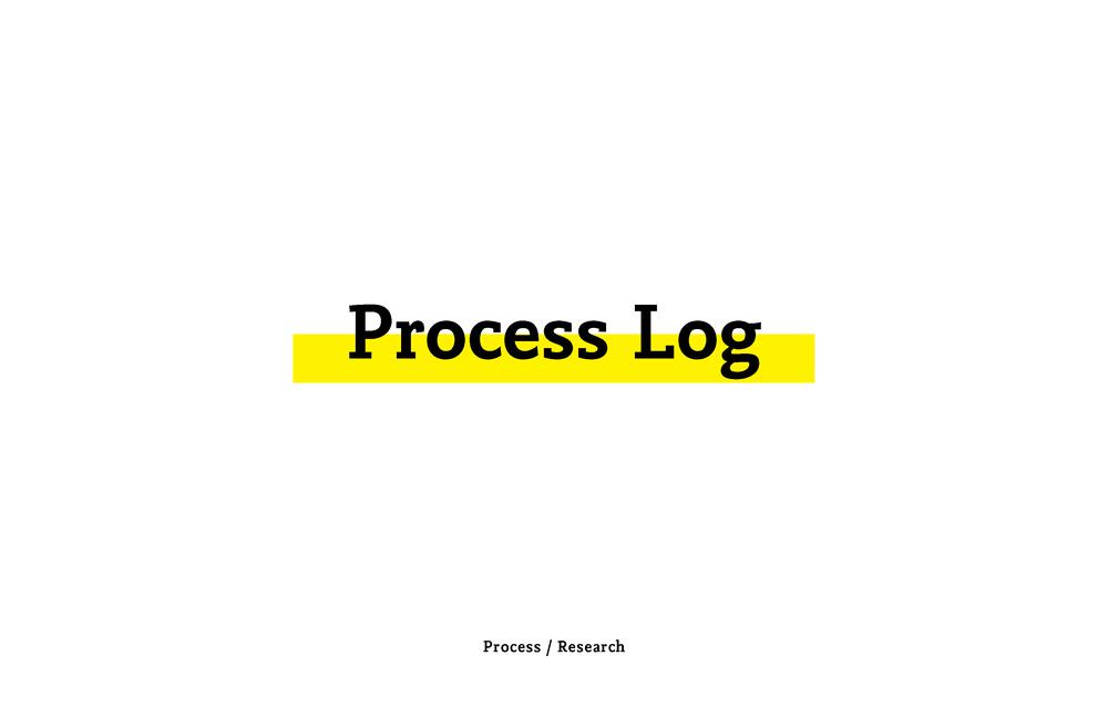 PEM_S19_Week_2_2_Page_68.png