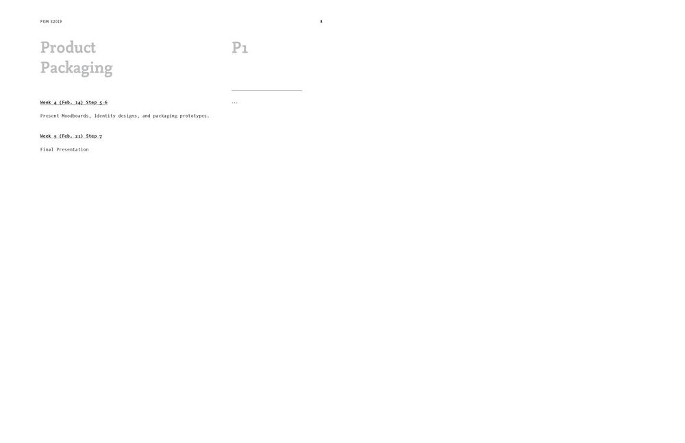 PEM_S19_Week_2_2_Page_72.png