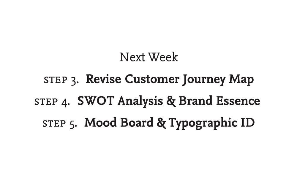 PEM_S19_Week_2_2_Page_76.png