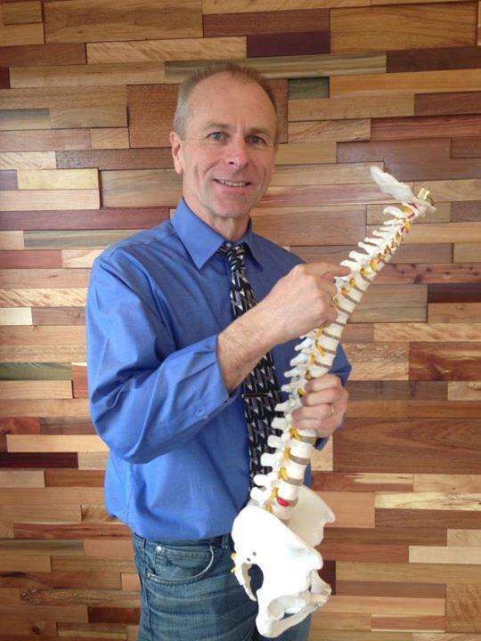 Dad spine2.jpg