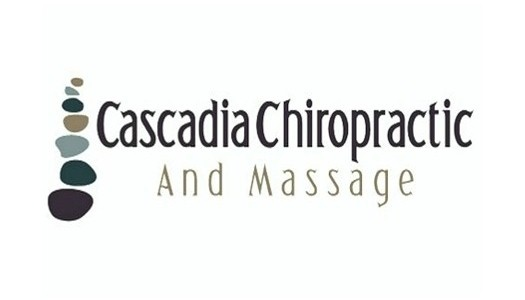 Cascadia Chiropractic and Massage