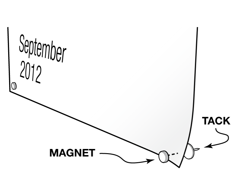 magnet-diagram-black.png
