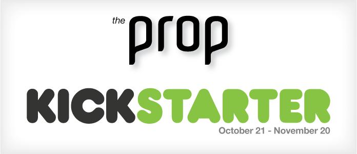 kickstarter_prop-01.png