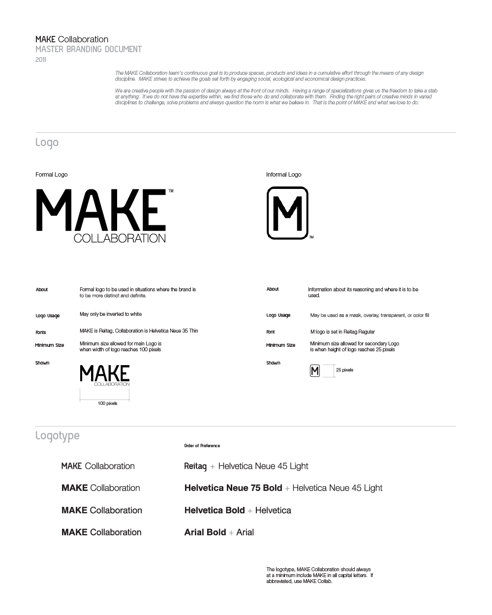 MAKE_brand-doc3-01_01.png