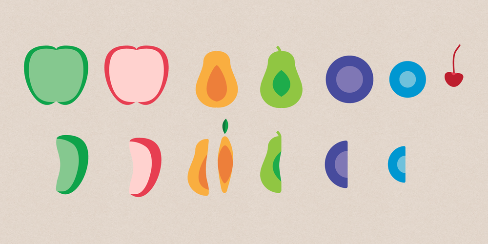 fruits-kraft50_all.png