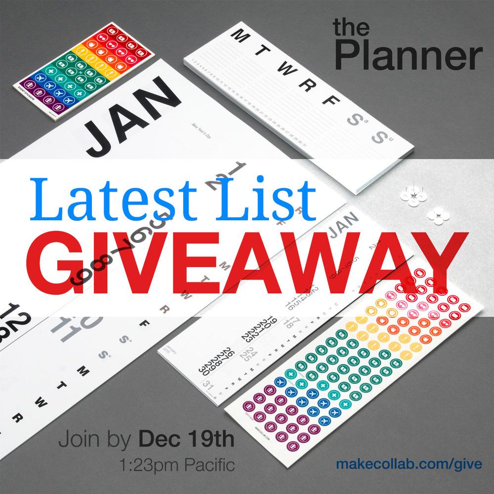 14_planner-giveaway.jpg