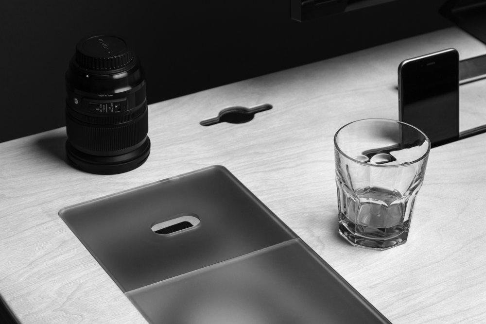 nack-desk-bin.jpg